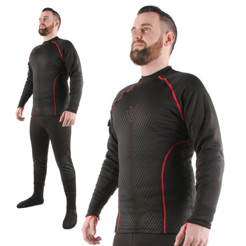 combinaison sous-vêtement polaire - Northern Diver (International)