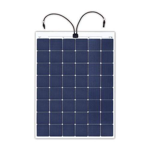 panneau solaire pour bateau - Solbian Energie Alternative Srl