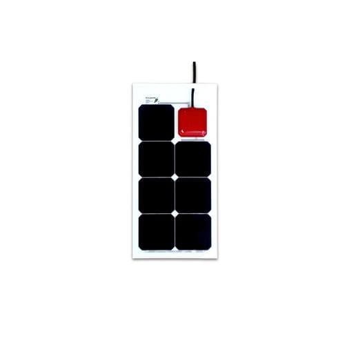 panneau solaire souple - Solbian Energie Alternative Srl