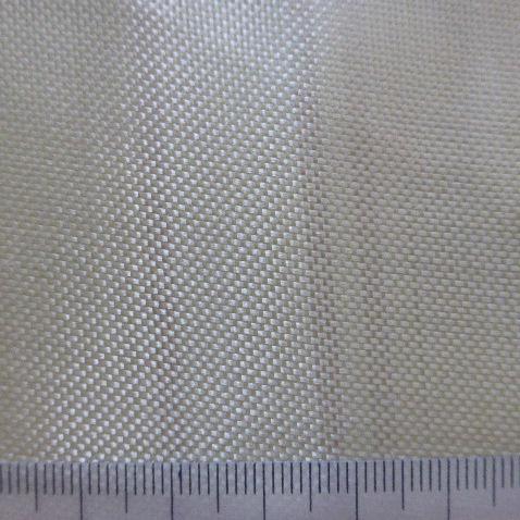 tissu composite fibre d'aramide