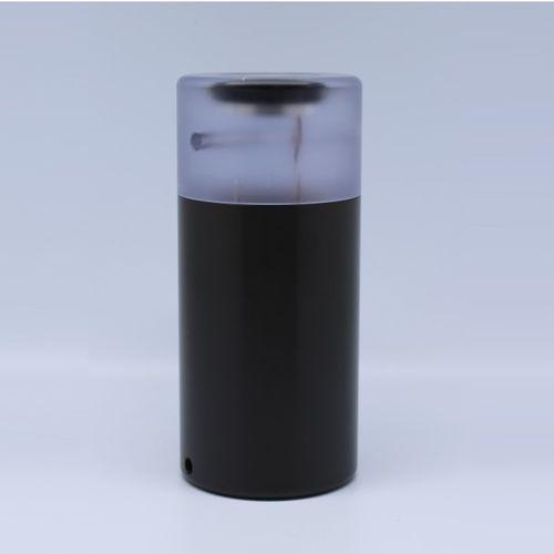 altimètre sous-marin - EofE Ultrasonics Co.,Ltd