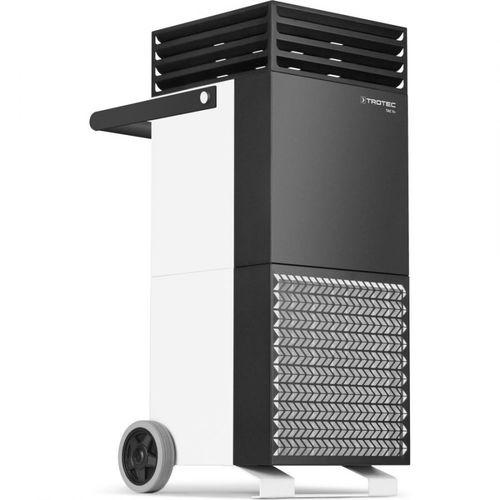 système de traitement d'air