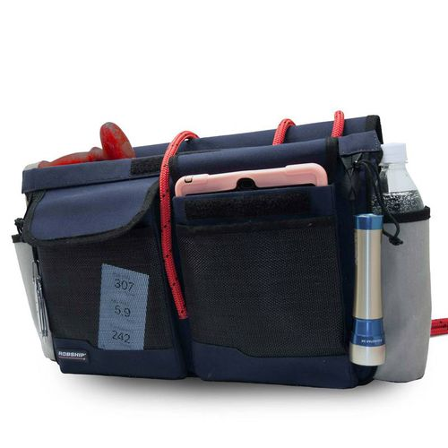 sac de rangement / de bateau
