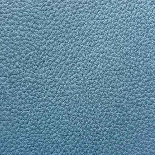 tissu pour la sellerie marine décoration intérieure / housse / en vinyle / en polyester