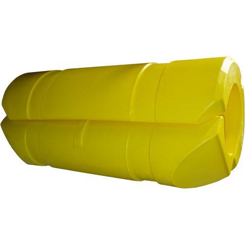 flotteur pour pipeline - UHP