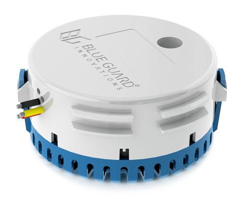 capteur de niveau d'eau / pour bateau / Bluetooth