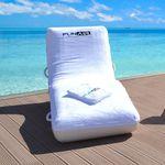 chaise longue pour yacht