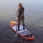 ceinture de sauvetage / pour bateau / pour stand-up paddle-board