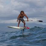 SUP de surf / à foil