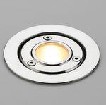 lampe d'intérieur / d'extérieur / pour yacht / à LED