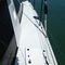 trappe d'accès pour bateau