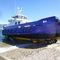 navire de service offshore pour parc éolien