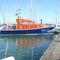 navire de sauvetage (SAR)