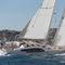 sailing-yacht de croisière