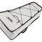 sac isotherme pour kayak
