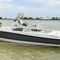 bay boat hors-bord / à console centrale / de pêche sportive / max. 7 personnes220 LTS PROTriton Boats