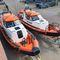 bateau de sauvetageWAVERIDER 1060 GRPGEMINI