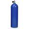 bouteille de plongée oxygène