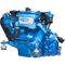 moteur plaisance / pour bateau professionnel / in-bord / diesel