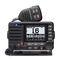 radio pour bateau / fixe / VHF / étancheGX6000 Standard horizon