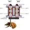 système de propulsion pour bateau