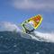 planche à voile de vagues / de vitesse / tri fin