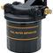 filtre séparateur eau/gasoil