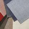 tissu pour la sellerie marine décoration extérieureOxfordItalvipla