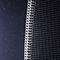 combinaison en néoprène de dériveur / sans manches / 6 mm / unisexe