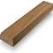 panneau pour revêtement de pont / en bois / stratifié