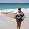 planche de kitesurf surf