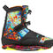 chausses de wakeboard