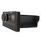 lecteur audio marin AM / FM / MP3 / USB