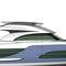 motor-yacht de croisière / à fly / POD IPS / en aluminium