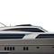 motor-yacht de charter