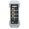 télécommande radio pour portique / pour port / pour terminal / à boutonsLK NEO 8 EXAutec