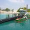 drague suceuse à désagrégateur / catamaran / in-bord / dieselBeaver® 300 SERoyal IHC