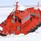 bateau pilote / in-bord / en aluminiumL-144UKI Workboat
