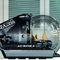 sous-marin à usage personnelAURORA-6SSea Magine