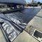 revêtement de sol pour bateauHDPEYachtgarage