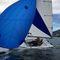 dériveur multipleVENTURE CONNECTRS Sailing France