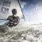 dériveur solitaire / de régate / skiff / cat boat