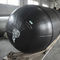 défense pour port / de quai / cylindrique / gonflableD1.5 MX L 3.0 MQingdao Evergreen Maritime CO.,LTD