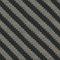 tissu composite fibre de carbone / équilibré