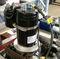 groupe de puissance multifonctionnel hydraulique