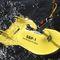 sonar pour études océanographiques