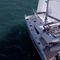 sailing-yacht catamaran