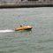 drone marin pour études hydrographiques