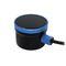 sonar pour ROV / pour AUV / multifaisceauPing BlueRobotics
