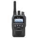 radio marine / portable / UHF / IP67